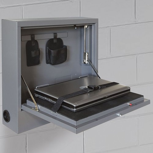 atlantic-metal-wall-mount-laptop-computer-cabinet-20-5-8-x5-1-4-x19-1-2-dark-gray