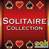 Kindle Store : Solitaire Collection