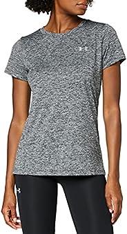 Under Armour Womens Tech Twist T-Shirt