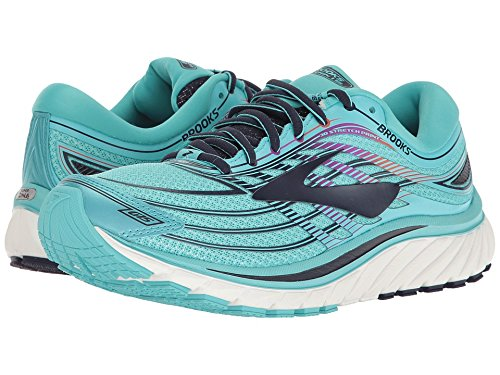 reputable site 5de43 07dad Brooks Glycerin 15 Womens Shoes