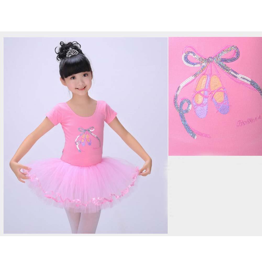 Amazon.com: Profesional Falda de ballet Tutu vestido de ...