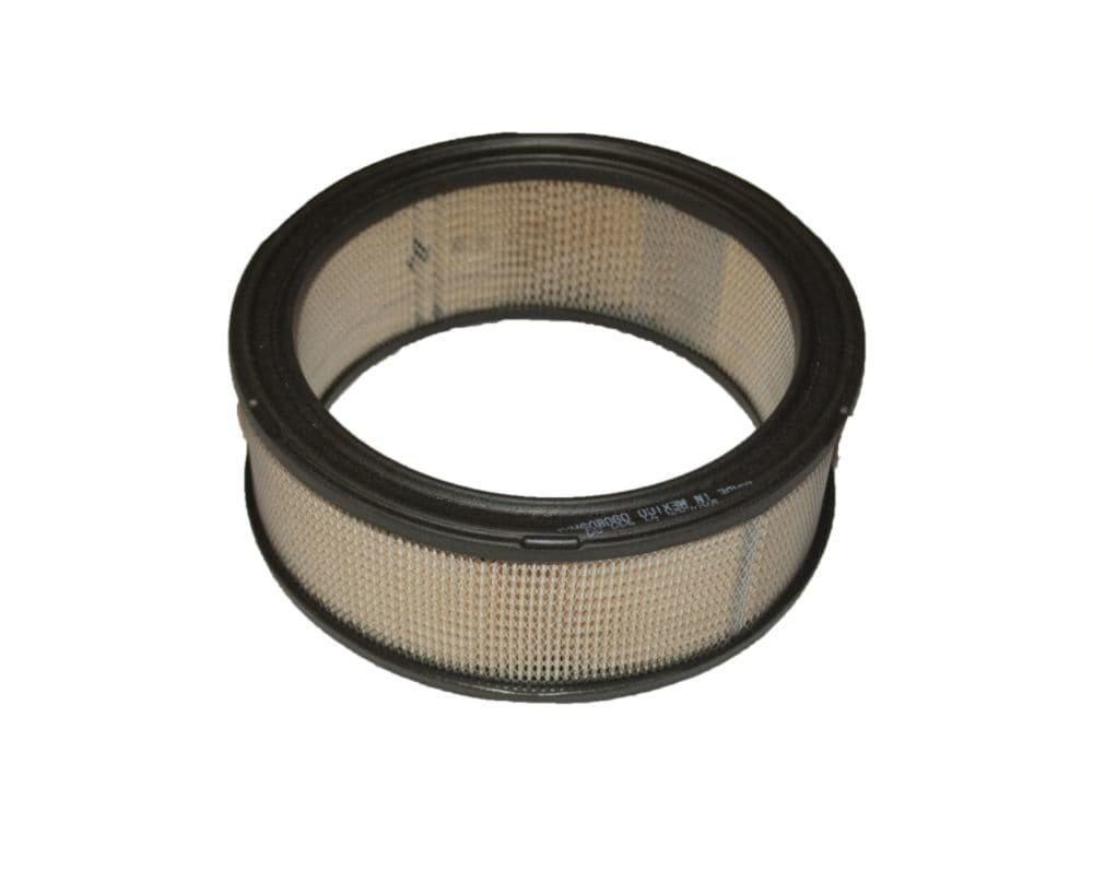 Kohler 2 Pack 47 083 03 S Engine Air Filter K361ch18ch20ch25 K361 Wiring Diagram K361ch18ch20ch25cv17cv22 Home Kitchen