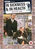 In Sickness & In Health - Series 1 [DVD]