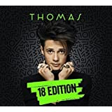 Thomas - 18 Edition