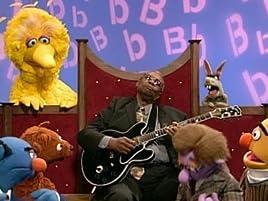 Amazon com: Watch Sesame Street Season 35 | Prime Video