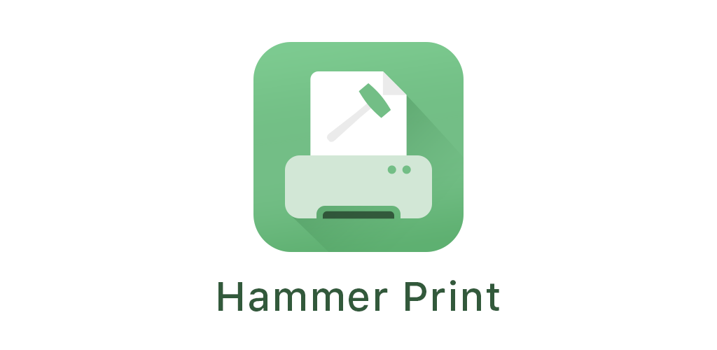 Buy the hammer driver review