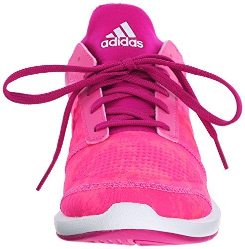 Running Sapata S Desempenho k Flex Adidas 4BHFXYqTB
