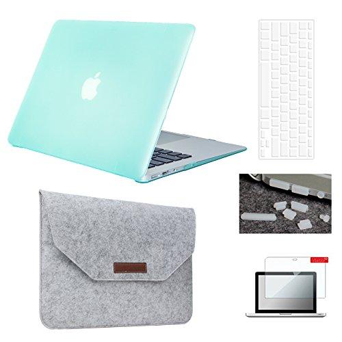 MacBook Air 13 Keyrun Hardshell product image