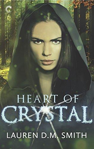 Lauren Crystal - 3