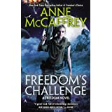 Freedom's Challenge (A Freedom Novel)