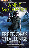 Freedom's Challenge (A Freedom Novel Book 3)