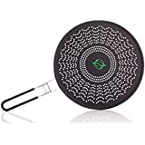 "Greenful Products Splatter Screen | Splatter Guard | 11"" & 13"" 