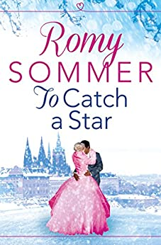 To Catch a Star by [Sommer, Romy]
