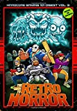 Hardcore Gaming 101 Digest Vol. 3: The Guide to Retro Horror