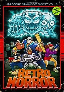 Hardcore Gaming 101 Presents: NES Cult Classics: Kurt Kalata ...