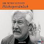 Höchstpersönlich | Peter Ustinov