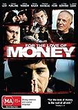 For the Love of Money (2012) [ NON-USA FORMAT, PAL, Reg.4 Import - Australia ]