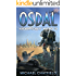 Osdal (Harmony War Series Book 3)