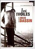 La Cité sans voiles (Version Pocket)