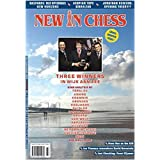 New in Chess Magazine Issue 2007/02 by Nic Editorial Team (1-Mar-2007) Paperback
