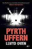 Pyrth Uffern (Welsh Edition)