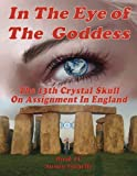 In the Eye of the Goddess, Susan Isabelle, 1477448705
