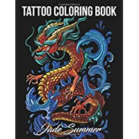 Amazon Best Sellers Best Graphic Design
