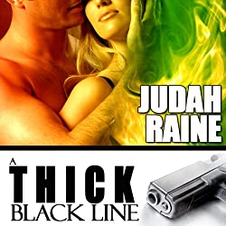 A Thick Black Line