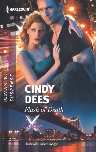 Cindy Dees Books and Book Reviews | LoveReading