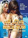 We Love Ibiza 2015 [DVD-Audio]