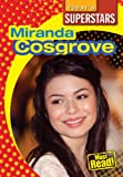 Miranda Cosgrove, Autumn Roza and Greg Roza, 1433939983