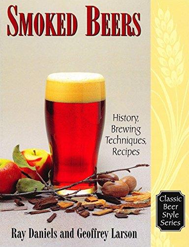 beer styles book - 8
