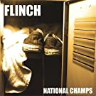 National Champs by Flinch (2007-03-27)
