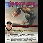 Galaxy's Edge Magazine: Issue 20, May 2016: George R. R. Martin Special | Mike Resnick - editor