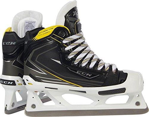 Jr Goal Skate - 7