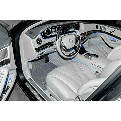 mercedes-w222-s-class-s550-s600-maybach-handmade-eco-leather-floor-mats-w-custom-options