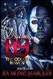 District 69: The Color Haven