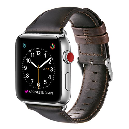 apple-watch-band-38mm-ouheng-retro-vintage-genuine-leather-iwatch-strap-replacement-for-apple-watch-