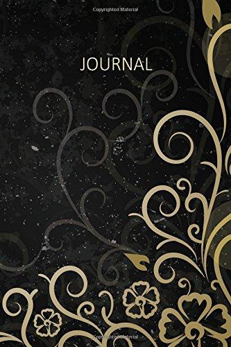 Download Journal: Chalkboard Doodles 6x9 Songbird pdf