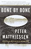 Image of Bone by Bone: Shadow Country Trilogy (3)