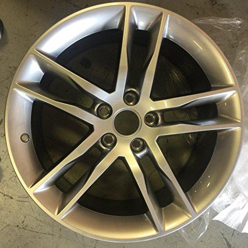 14 Cadillac Ats: Cadillac ATS Wheel Rim, Wheel Rim For Cadillac ATS