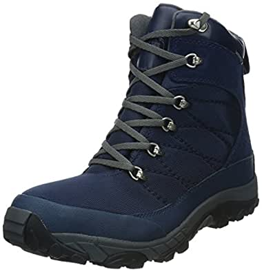 Amazon.com | The North Face Chilkat Nylon Boot Men's