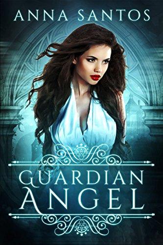 Guardian Angel Fallen Novella ebook product image