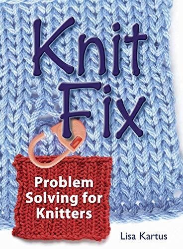 (Knit Fix)