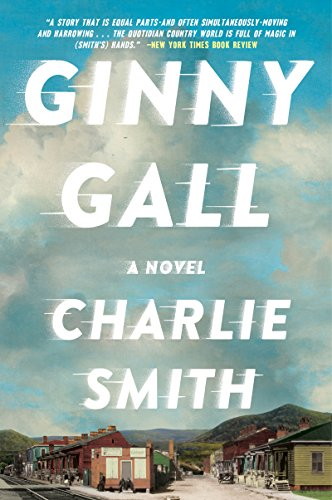 ginny-gall-a-novel