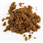 Compagnia-degli-Zuccheri-Bronsugar-Zucchero-Integrale-di-Canna-Qualit-Muscovado-Equosolidale-Origine-Mauritius-Cristalli-Bruni-e-Fini-con-Toni-di-Liquirizia-2-x-400-Gram