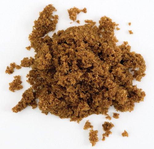 Compagnia degli Zuccheri Bronsugar Zucchero Integrale di Canna Qualità Muscovado Equosolidale Origine Mauritius… 2 spesavip