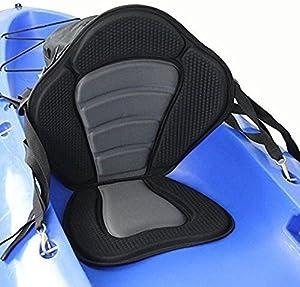 JAYEGT Kayak Seat