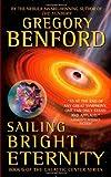 Sailing Bright Eternity (Galactic Center)