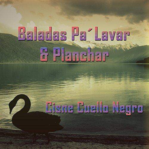 ... Baladas Pa Lavar & Planchar: .